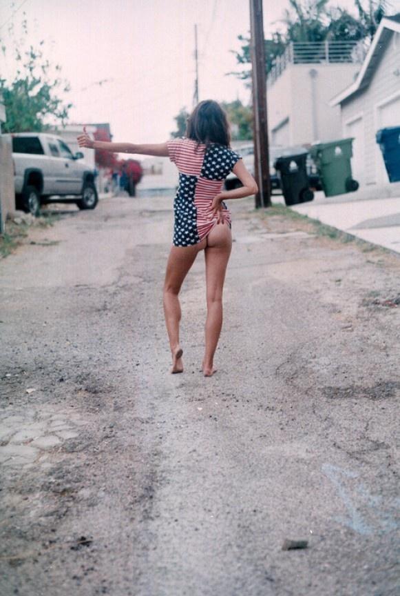 M Keagle America
