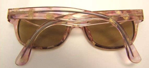46 Best Stylish Sun Eye Glasses Images On Pinterest