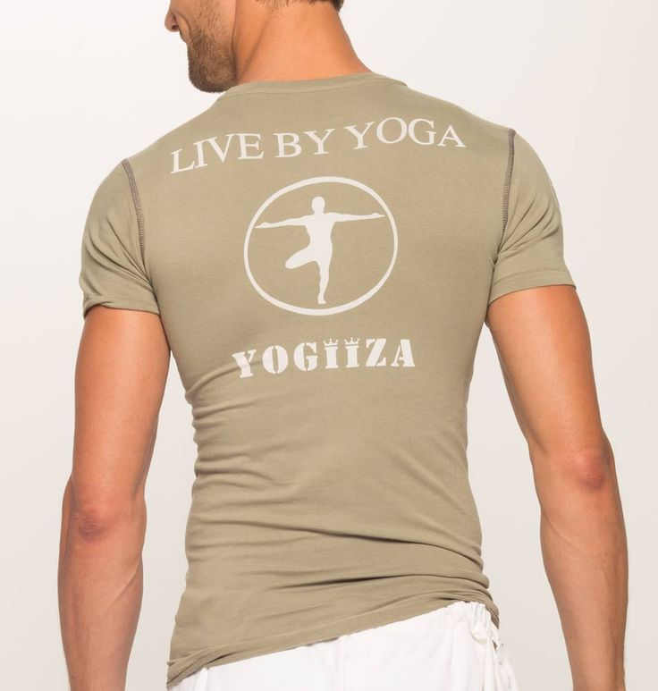 17 Best Images About Yoga Clothes For Men On Pinterest