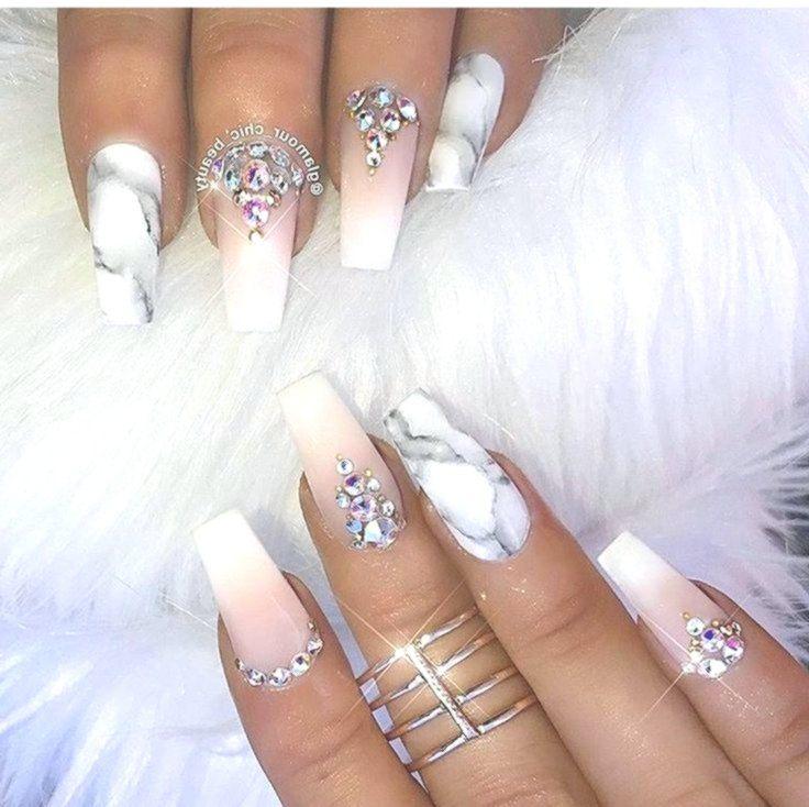 Pin On Nail Art Ideas
