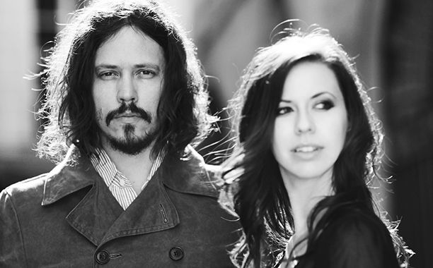 Joy Williams tries to explain the Civil Wars break-up: 'It's been a hard, painful season of my life'