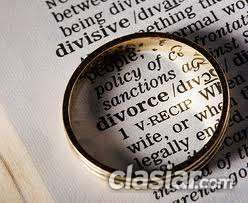 DIVORCIO EXPRESS EN CAPITAL FEDERAL ABOGADOS RAPIDO Y ACCESIBLE ESTUDIO JURIDICO TEJERINA ANCHORENA  BUENOS AIRE .. http://san-nicolas.clasiar.com/divorcio-express-en-capital-federal-abogados-rapido-y-accesible-id-251297