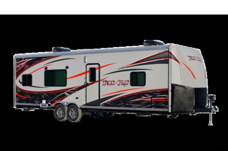 Simply Click The Link To Learn More Rv Sales Local Just Click On
