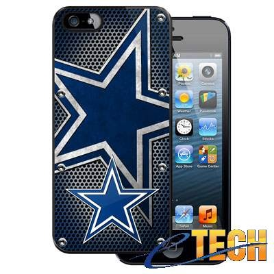 vegas odds on the superbowl football team phone covers