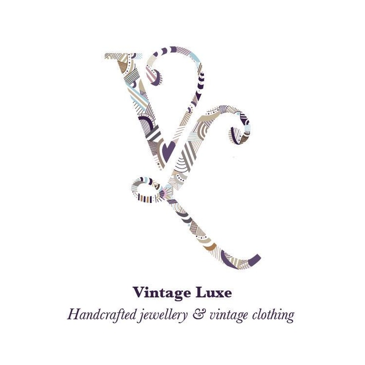 #jewellery #vintage #boho #vintageluxe #handmade #bracelet  #bohemian #cross #fashion #charm #leather #friendship e#earring #graphics #logo
