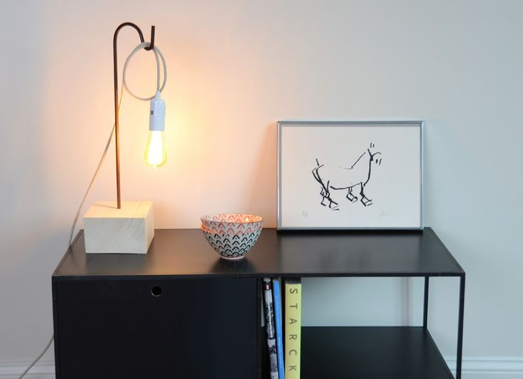 the 25 best ideas about lampe baladeuse on pinterest baladeuse lumineuse neon lampe and. Black Bedroom Furniture Sets. Home Design Ideas