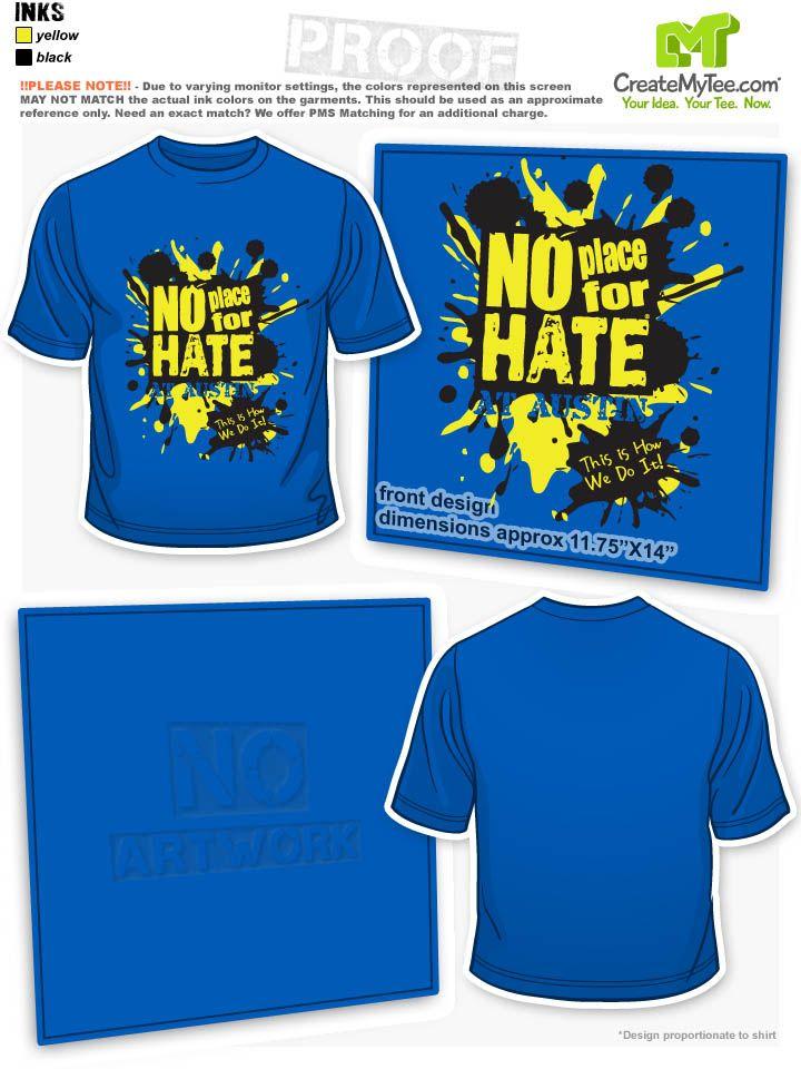 Elementary School T Shirt U0026 Apparel Designs