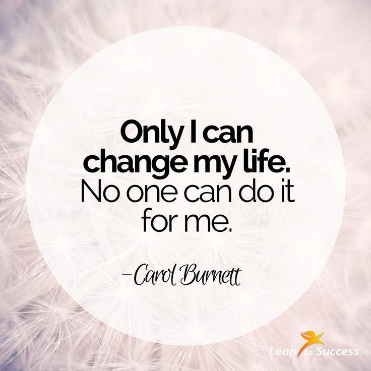 Quotes About Taking Chances And Living Life: Best 25+ Quotes About Taking Chances Ideas Only On