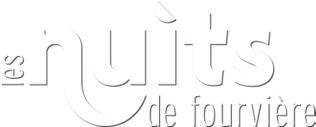 Nuits de Fourvière 2013 - DIANA KRALL