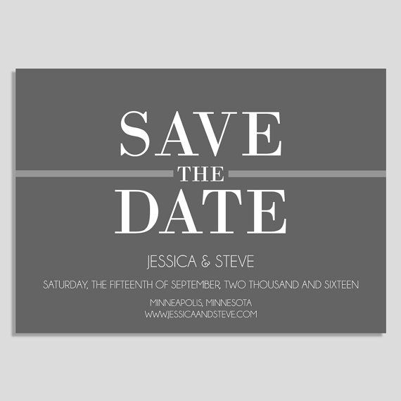 Best Wedding Invitations Images On   Invitation Cards