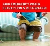 Water damage restoration Perth have special cleaning equipments with which we can deal with flood crisis effectively.  Our highly trained staff knows how to deal with water damage to carpets, rugs, lounges and furnishings.