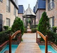 Get affordable apartments in style with the best apartment finder in Houston - In today's scenario, people have to move from one country to another country because of some personal and business purposes. In this situation, staying in a hotel is not an ideal choice for a long time. Although a hotel can provide all the luxuries, comfort and security, but it takes lots of money to stay. Therefore, buying an apartment is the best alternative.