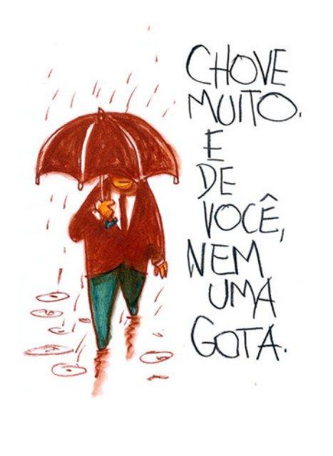 """O ilustrador Orlando Pedroso cria esses pequenos flashs - os """"micro romances"""" são uma dose diária de suspiros."""