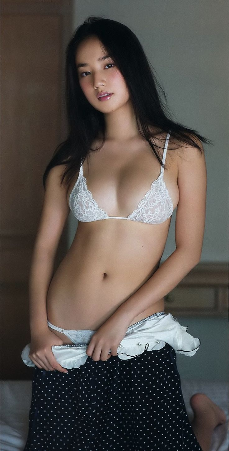 J'adore Hot asian sex est
