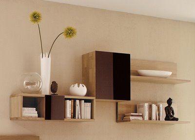 Inspiring-bedrooms-Wall-Decor-Ideas-From-Hulsta-Image-3.jpg (400×287)