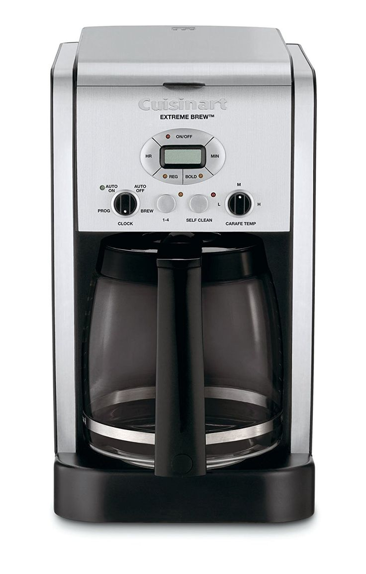 Electronic What To Look For When Buying A Coffee Machine 1000 ideas about coffeemaker on pinterest coffee maker and hamilton beach