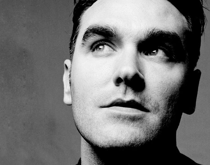 Morrissey – In Concert From Santiago, Chile 2004 – Past Daily Backstage Weekend – Morrissey -in concert from Santiago Chile - November 4, 2004 - Gordon Skene Sound Collection - Morrissey this weekend. A concert from Santiago, Chile recorded on November 4, 2004. Widely credited as the seminal figure in the emergence of Brit-pop and the Indie movement... #abudhabi #africa #blackpeople