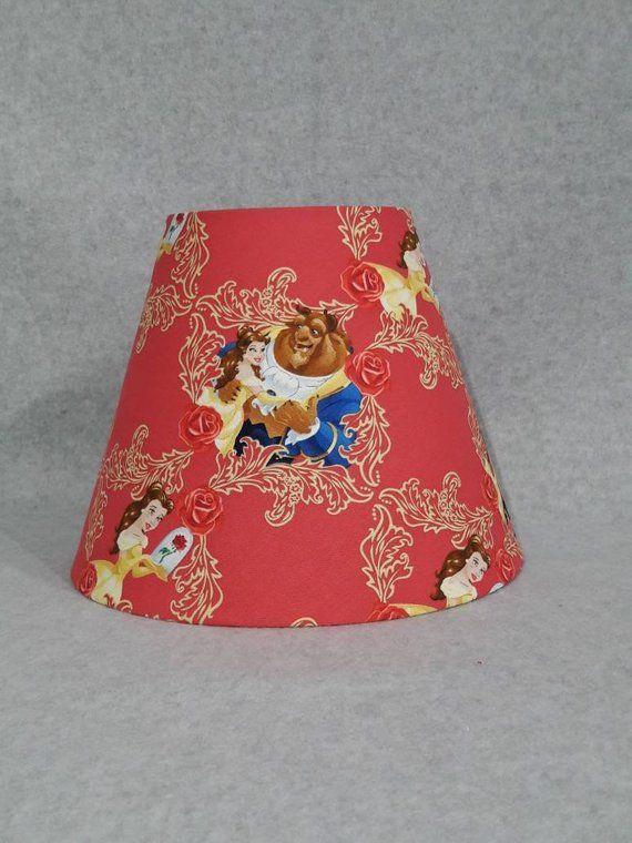 Pin By Elkhart Lamps On Lamps Disney Princess Lamp Beauty Disney