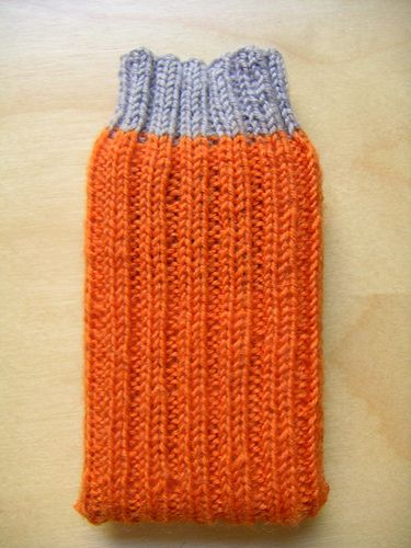 Knitting Pattern For Ipod Sock : PICT0017.JPG by jillybean1972, via Flickr Crafty: Knit Next Planning Pint...