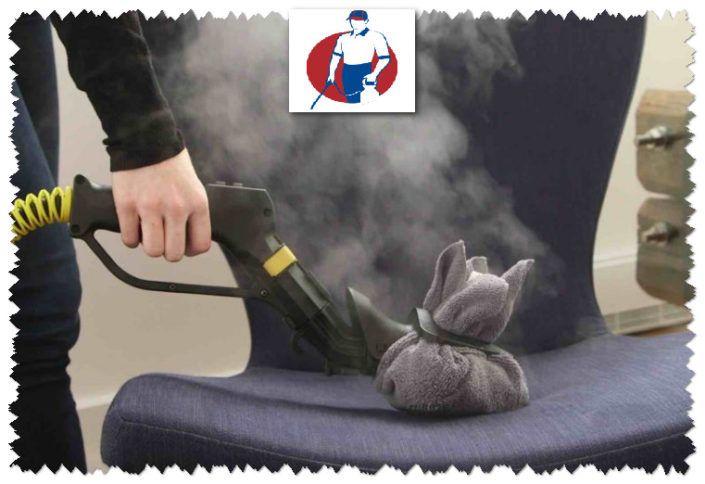 شركة تنظيف كنب بالخبر 0507060415 0505565030 المثالى صقور Home Appliances Dyson Vacuum Cleaner