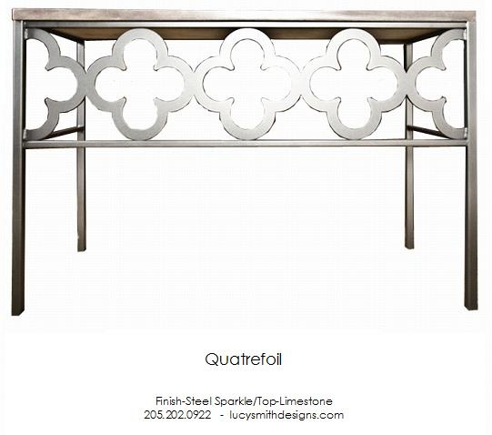 136 best coffee tables images on pinterest