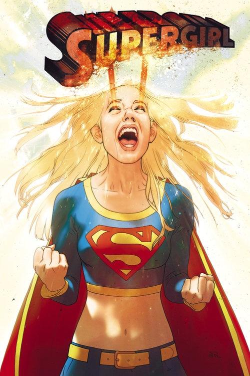 Alt binaries erotic supergirl stories, Sienna west big tits in sports