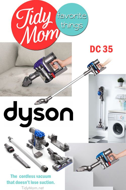 The 25 Best Cordless Vacuum Reviews Ideas On Pinterest