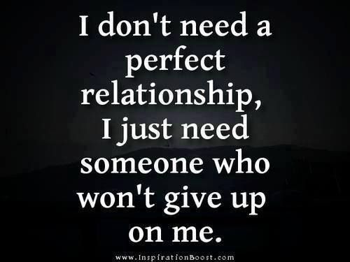 Pinterest Quotes About Relationships: Relationship Quotes