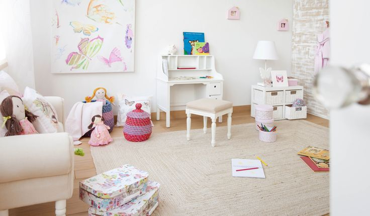 14 best ideas about kids playroom 2015 on pinterest peppermint patties belle and boss. Black Bedroom Furniture Sets. Home Design Ideas