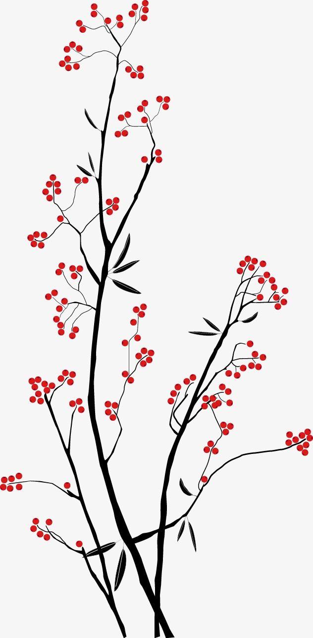 Resultado De Imagem Para Ramo De Flores Desenho Desenho Desenho