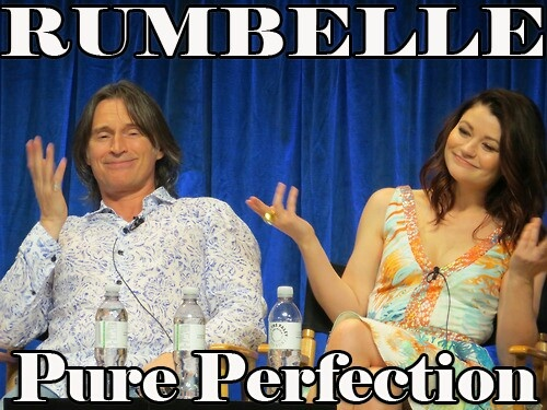 Le Rumbelle  - Page 3 6fe0a93ff0cc53c2f4ea91e1e0285498--tv-couples-movie-tv