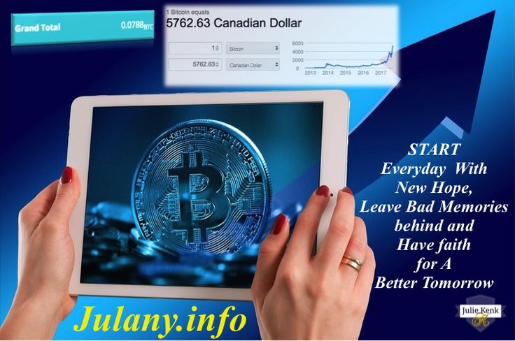 DOMINATE - PASSIVE INCOME - Earn and Multiply Your BTC FASTER! Withdraw Return Daily!!! Gain Instant Access to Our Automatic BTC Multiplier FREE TRAINING!!!!! #1 Rated by Millionaires!!  My Results are not Typical: This proof of earnings is not a guarantee that you would earn the same, but it is possible to earn this much or more an equal or greater strategy and work ethic