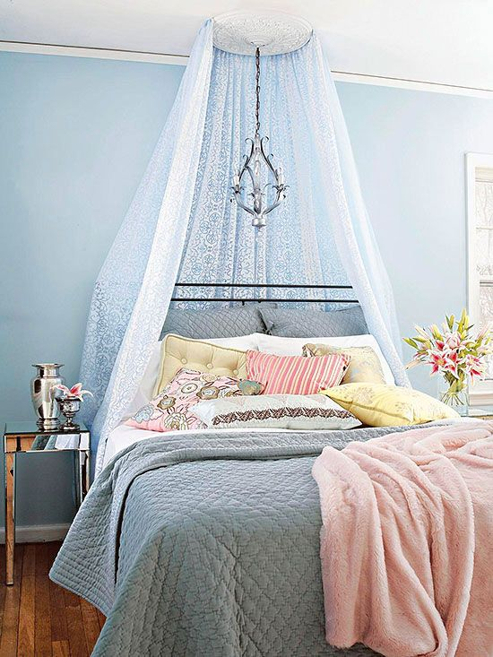 111 best images about house bedrooms on pinterest 12802 | 6fe0b4bf1945cf7a2baacb3abd299ca2 beach bedroom colors pastel bedroom