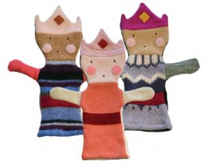 Best hand puppets, Sock hand puppets, Hand Puppets for Sale, Hand puppets for Kids, Animal Hand Puppets, Hand puppets patterns, People puppets, Puppets made in Canada