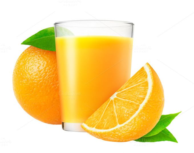 clipart orange juice - Google Search | Health