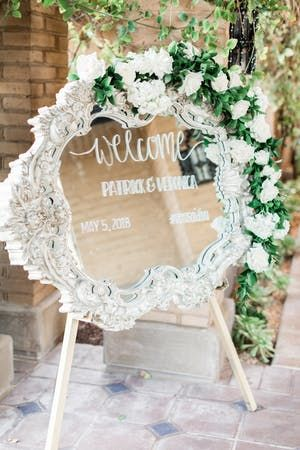 4503 best Wedding Decor images on Pinterest