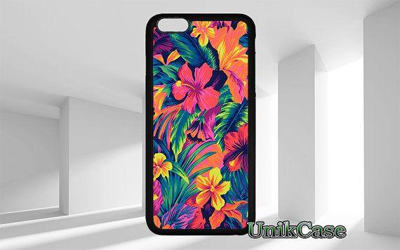 PERSONALIZE YOUR CELL PHONE CASE! MORE THAN 200 MODELS! www.UnikCase.com #Canada #Promo #Creation #UnikCase #Etui #Cellulaire #Phone #Case #Unique #Unik #Android #Amazone #Google #iPhone #Samsung #Blackberry #iPad #Nokia #Nexus #Htc #huawei #LG #Motog #Motoe #Motox #Motorola #Sony #Xperia #flowers #tropical