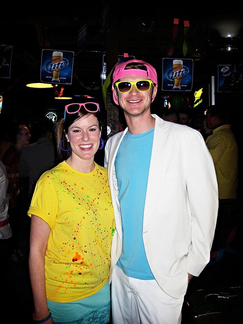 80s party outfits - Google Search