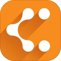 Lucidchart - Flowchart, Diagram & Visio Viewer by Lucid Software