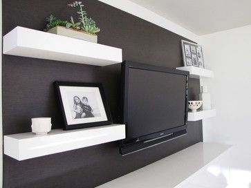 11 Best Images About Wall Units On Pinterest