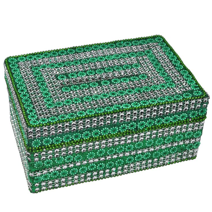 1093 best Jewelry Boxes images on Pinterest Small jewelry box