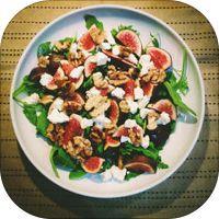 Paleo Diet Plan & Paleo Diet Recipes- Complete Beginner's Guide For Paleo Diet by Gyan Sahoo