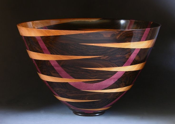 Free Segmented Bowl Patterns WoodWorking Projects amp Plans