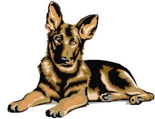 """Le langage corporel de votre BA décodé    Une introduction au langage corporel de chiens, comment lire les messages qu'ils tentent de nous transmettre, les incompréhensions habituelles et leurs explications, aide pour comprendre et observer comment les chiens 'parlent' entre eux. Nous parlons à nos chiens beaucoup, et souvent, on dirait qu'ils comprennent. Certaines familles se voient obligées d'épeler des mots comme """" biscuit """", """" promenade """", """" balle """" car leur compagnon en connaît tro..."""
