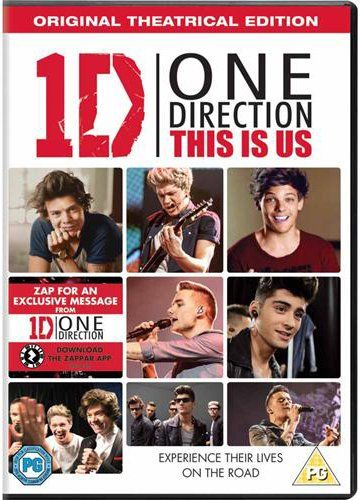 One Direction: This Is Us [DVD] [2013] Sony Pictures Home... https://www.amazon.co.uk/dp/B00BAQZFQC/ref=cm_sw_r_pi_dp_x_S.ViybBWG49R9