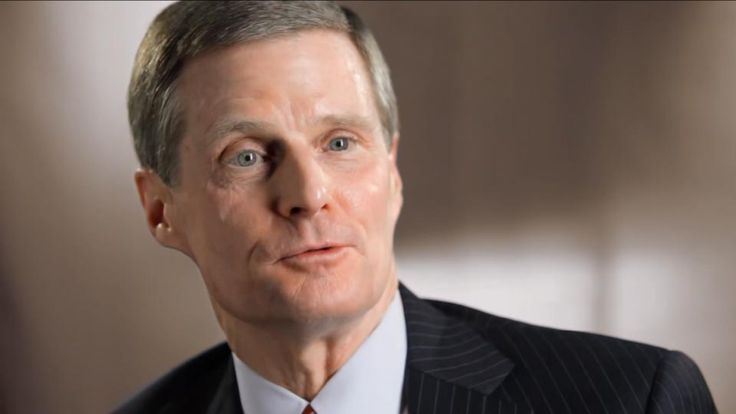"""#sharegoodness talk from Elder David A. Bednar """"Social media gives us a way to share simple messages of goodness and truth."""" TheCulturalHall.com #LDS #socialmedia #BYUeducationweek2014"""