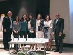 Gracias al IMEF por invitarme al 5 Foro de Gobierno Corporativo Uncategorized México Magdalena Ferreira Lamas Emprendedores Instituto Mexicano de Ejecutivos de Finanzas IMEF