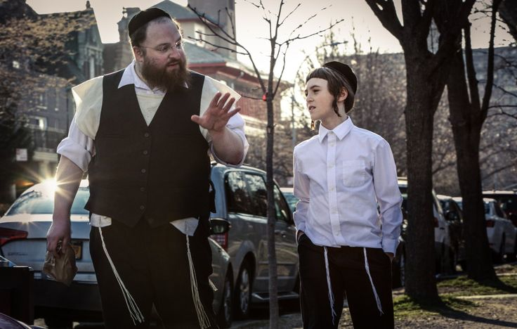 Watch 	Menashe  (2017)  Full Movie Online Free HD  Menashe (2017)  Watch Online Free Stream | Full Movies 2017   Menashe  (2017)  Watch Online Free Stream  Watch Menashe(2017)  Full Movie HD Free Download  Free Download Menashe  (2017)  BDRip Full Movie english subtitles hindi movie movies for free  Menashe(2017)[Tamil Rus] Full Movie Download Free HDCam