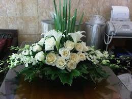 Terima kasih anda telah berkunjung kehalaman kami, Kami melayani order berbagai macam jenis bunga hiasan meja makan,  http://preweddingevent.blogspot.co.id/2015/04/bunga-hiasan-meja-makan.html
