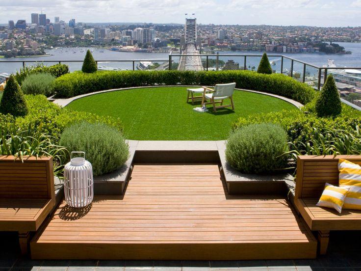 23 best Garden Lawn Circular images on Pinterest Garden ideas